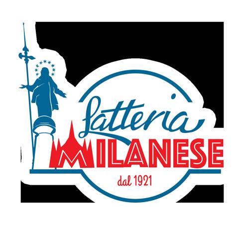 LATTERIA MILANESE